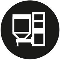 Kotły C.O. - Grupa Berski