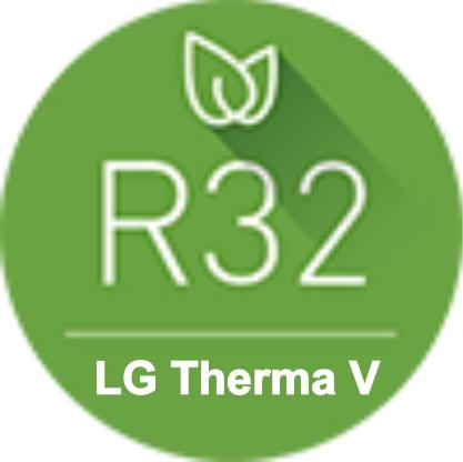 lg r32